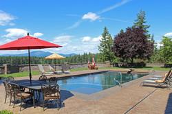 Luxury North Idaho Real Estate