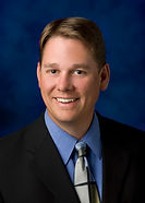 Greg Rowley North Idaho Realtor