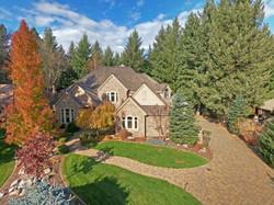 Forest Hills Estate