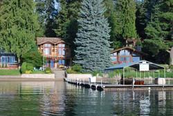 Hayden Lake Gold Coast