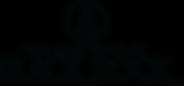 Black Rock Logo Black.png