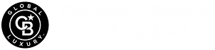 logo_cbgl_105003_schneidmiller_realty_rg