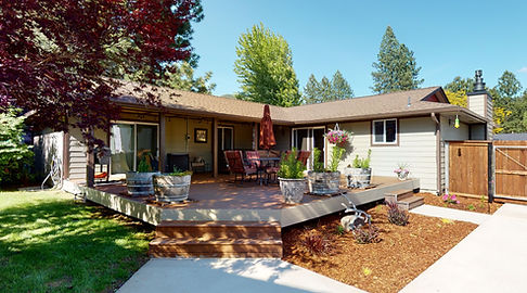COMPLETELY-REMODELED-HOME-IN-HEART-OF-CD