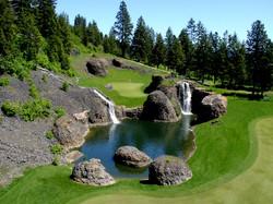 The Golf Club at Black Rock , #11