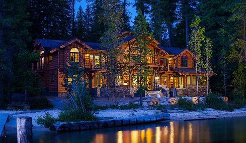 446 SCR Priest Lake - 20.jpeg