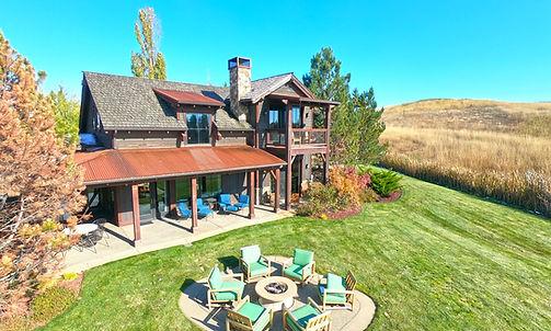 The Golf Club at Black Rock Luxury Golf Village Unit