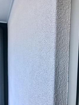 render wall