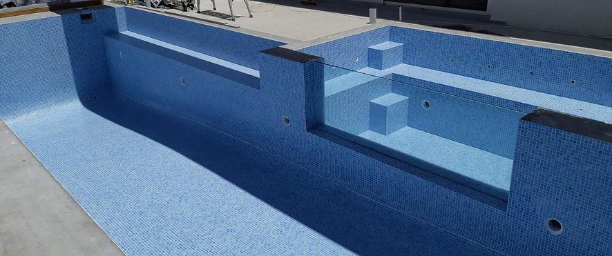 pool1_edited_edited.jpg