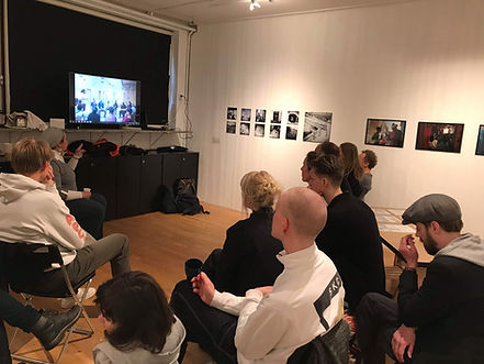 At All Art Now in Stockholm.JPG