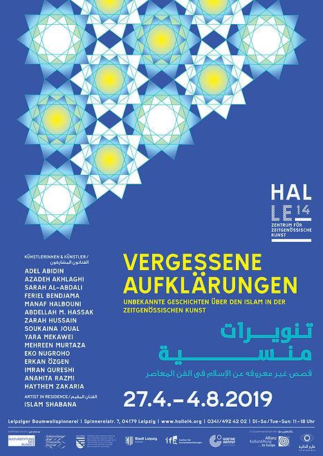 Forgotten Enlightenments poster.jpg