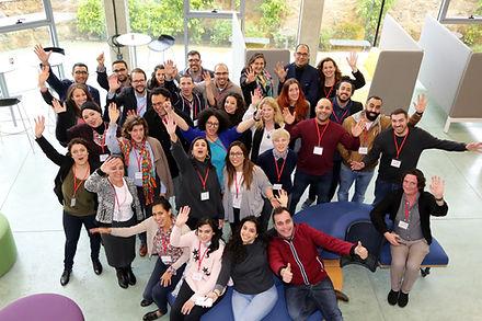 Digital Arabia Network members.JPG