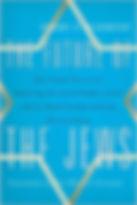 51MQKJXgyJL._SX331_BO1,204,203,200_.jpg