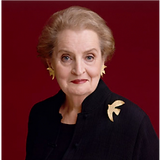 Madeleine Albright.png