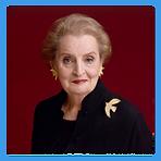 Madeleine Albright.png