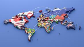 Rethinking U.S. Public Diplomacy