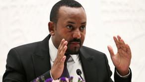 Tibor Nagy: Will Ethiopia Finally Achieve Its Potential?