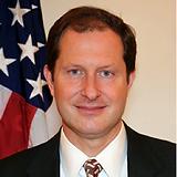 Mark Brzezinski.png