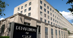 Looking Back, Moving Forward: Public Diplomacy at 20