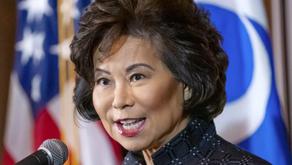 Bipartisan solidarity: More than 60 former officials condemn anti-Asian attacks