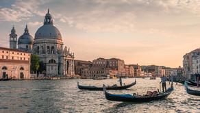 Armando Varricchio: Italy's Transformation in the Age of COVID-19