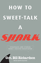 how-to-sweet-talk-a-shark.jpg