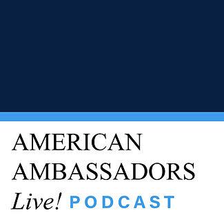 Ambassadors Live Podcast.jpg