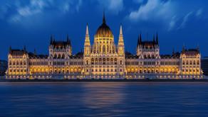 Radio Free Europe's Return to Hungary