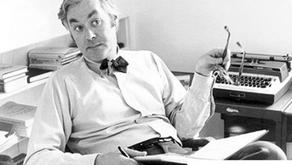 Daniel Patrick Moynihan's Life of Public Service