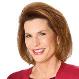 Nancy Brinker.png