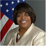 Suzan Johnson Cook.png