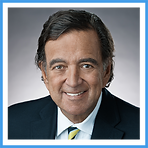 Bill Richardson.png