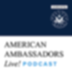 New Option 2.png