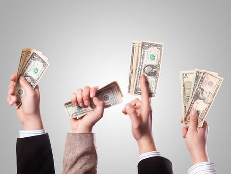 Benefits of Increasing Teacher Salaries