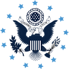 AAL Seal 2.png