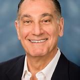 Edward M. Gabriel.png