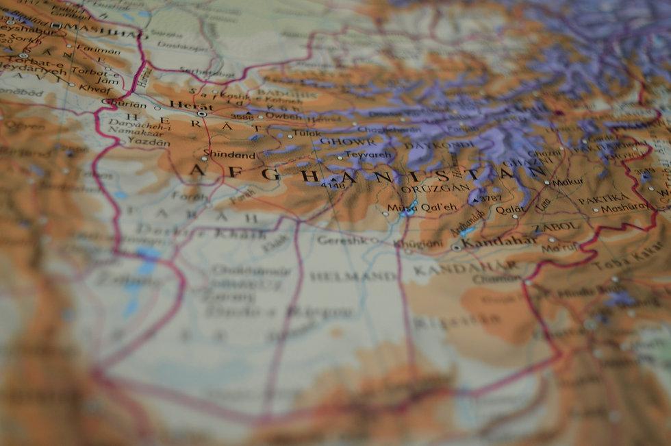 map-g5d679dd89_1920.jpg