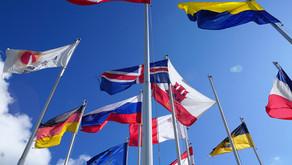 Gordon Sondland: Personal Diplomacy