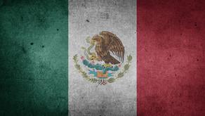 Antonio Garza: U.S.-Mexico Dialogue: Encouraging, But No Strategic Vision