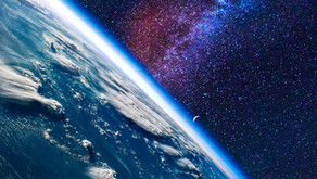 Outer Space and International Diplomacy