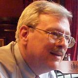 Jim Rosapepe.png