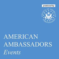 American Ambassadors Events2.png