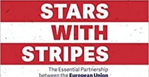 Anthony Gardner: Stars with Stripes