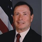 John Price.png