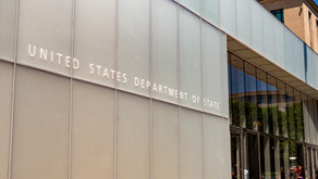 Diversity Divide: Supporting the State Department's Asian American and Pacific Islander FSO's