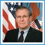 Donald Rumsfeld.png
