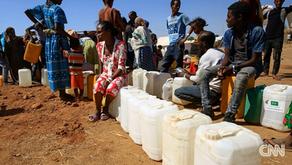 J. Peter Pham: 'Unconscionable' what's happening in Ethiopia