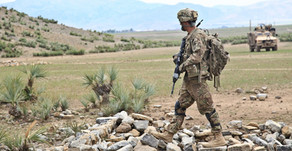 We can't leave Afghanistan without protecting our closest allies first