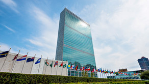 Multilateralism: A Realist View