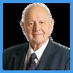 J. William Middendorf.png