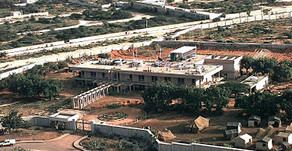 Diplomatic Progress in Somalia
